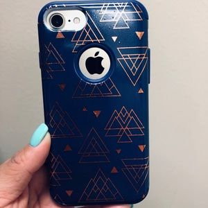 Accessories - Cellphone Case for iPhone 📱